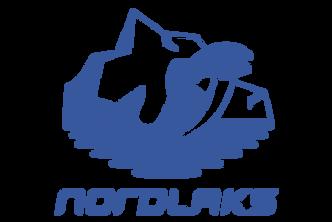 Nordlaks logo.png