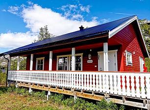 Elgstua hytte ute1.jpg