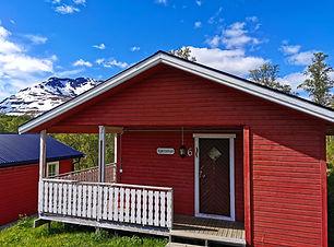 Bjørnehiet_hytte_ute1.jpg