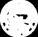 Norsk selskap for fotografi hvit logo.pn