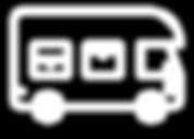 bobil ikon hvit.png