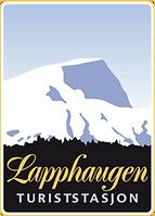 lapphaugen_logo_copy.png.png