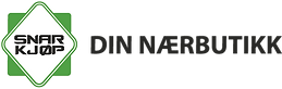 snarkjop_logo.png