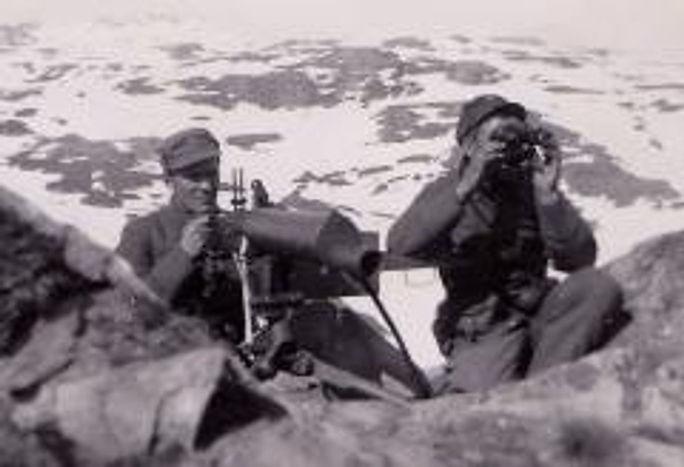 Krigshistorie Lapphaugen.jpg