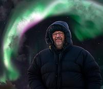 Profilbilde Geir Ytterstad 2a.png