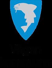 Vågan_kommune_logo.png