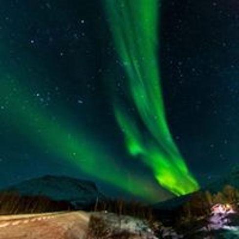Nordlys Lapphaugen lav oppl.jpg