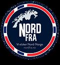 Nordfra emblem vi elseker nord-norge.png