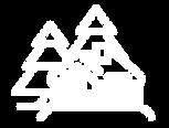 hytte ikon hvit.png