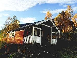 hytte nr. 4, ute justert.jpg