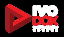 IVO_Ivodox Logo_Ivo Dox HC copy.png