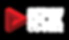 DOX_Logo_vetor-06.png
