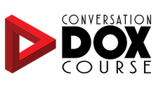 DOX_Logo 4k (2).png