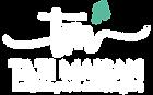 Logo Tati Maisan.png