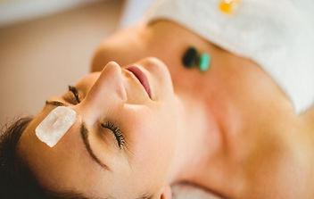 Cristaloterapia,_conheça_os_benefícios
