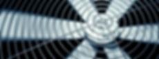 Air Conditioning Reapir Rockwall