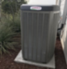 Rowlett AC and Heater Repair