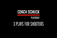 Free Playbook Cover.PNG