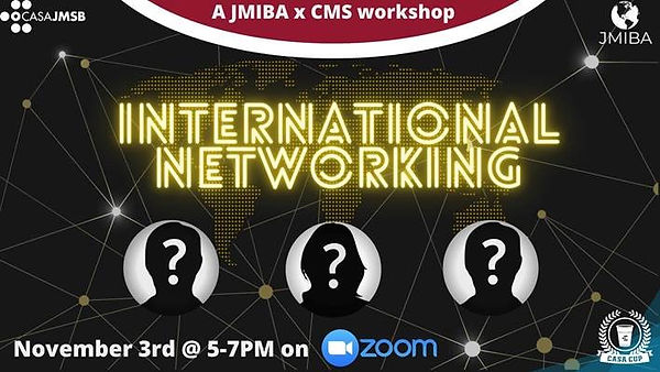 JMIBA International networking.jpg
