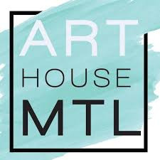 Art House MTL