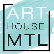 Art House MTL