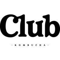 Club Kombucha