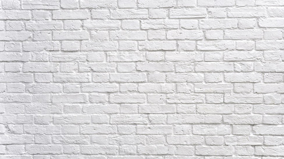 black-and-white-brick-wall-background-wh