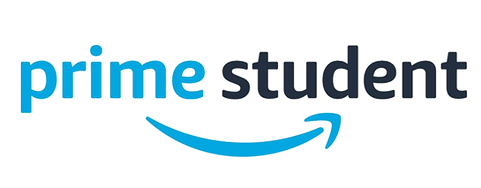 prime-student-logo-inbody_edited.png