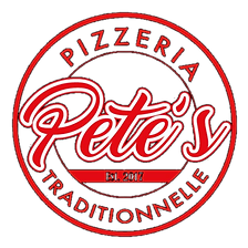 Pete's Pizza.png