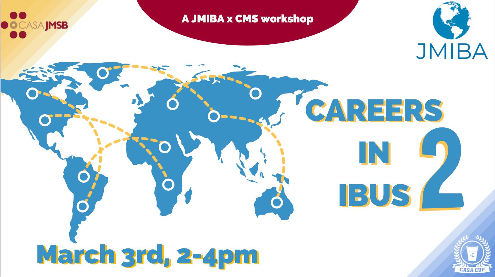 Careers in IBUS 2.png