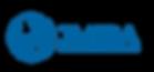JMIBA Logo (12).png
