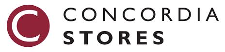 Concordia Stores