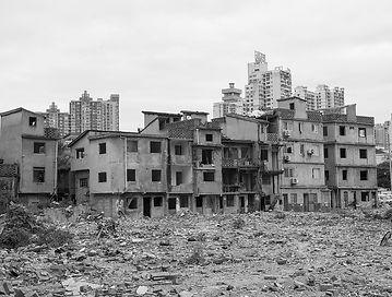 Anaïs Bigard-Bachmann, Shangai, EPOS
