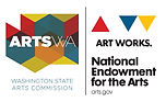 ArtsWA-NEA Logo.jpg