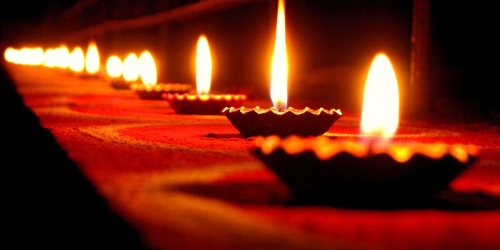 Dr. Sharad Gadre Memorial Diwali Concert