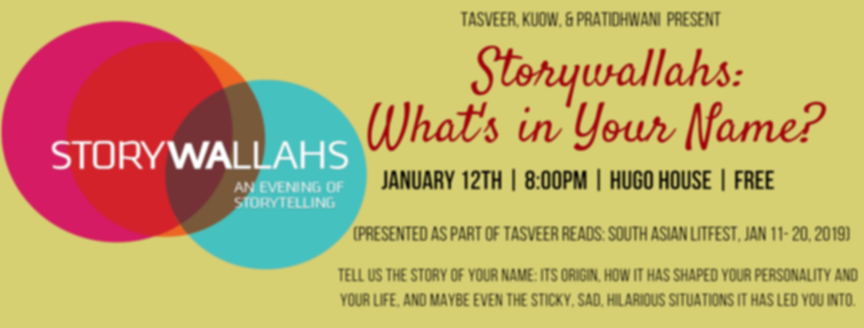 Storywallahs-Jan2019.png