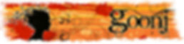 Logo 1-1.jpg