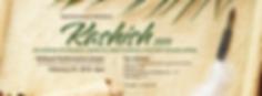 Kashish_V03-01.png