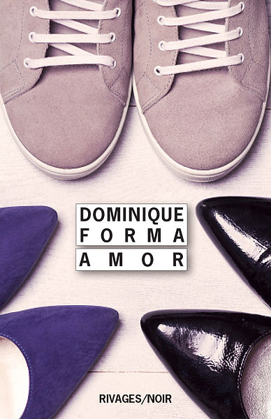 Livres Adultes Dominique Forma