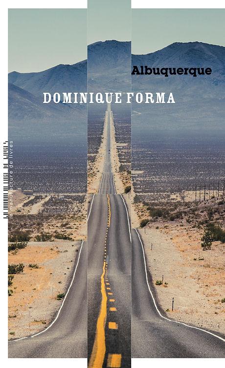 dominique forma albuquerque la manufacture des livres