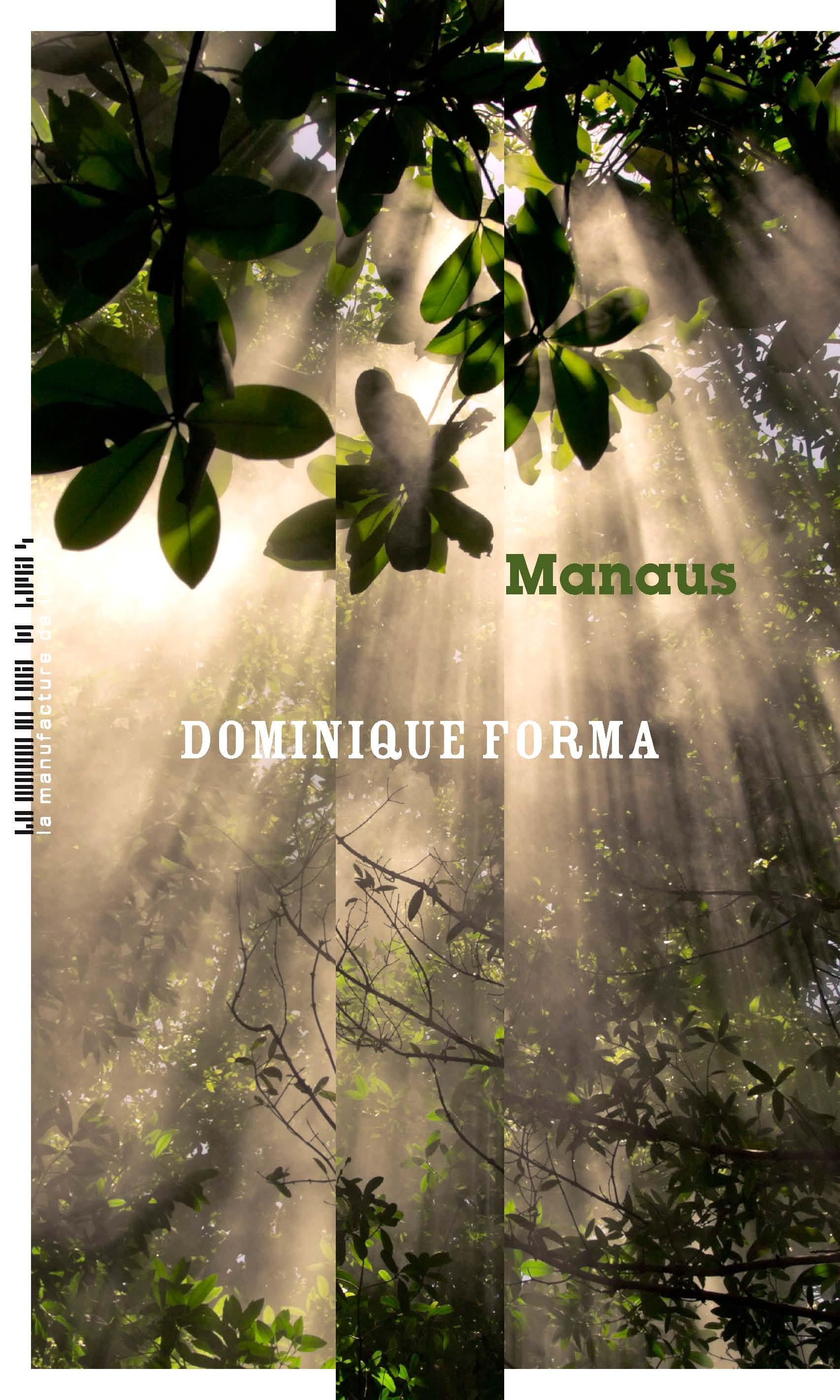 dominique forma manaus la manufacture de livres
