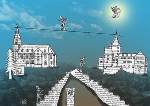 Postkarte Schwarzenberg.jpg