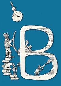 B 01.jpg
