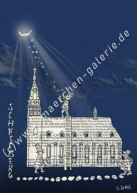 Postkarte Schneeberg_Wasserzeichen.jpg