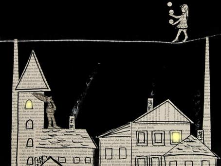 Welche Märchen sind für welches Kindesalter richtig?