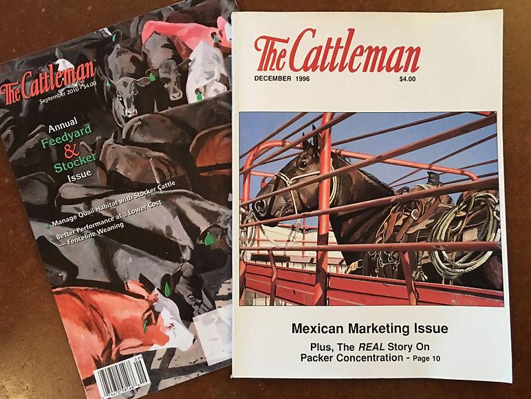 CATTLEMAN COVERS FOR WEBSITE.jpg