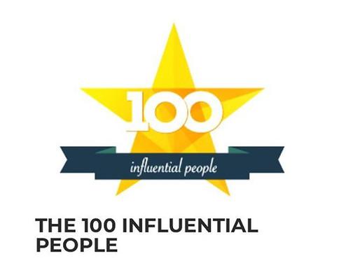 100 YILI AŞKIN SÜREDE EN İYİ 100 ERGOTERAPİST