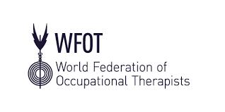 WFOT genel kuruluna katıldık.