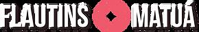 Logo_flautins_icone_central_Rosa_branco.