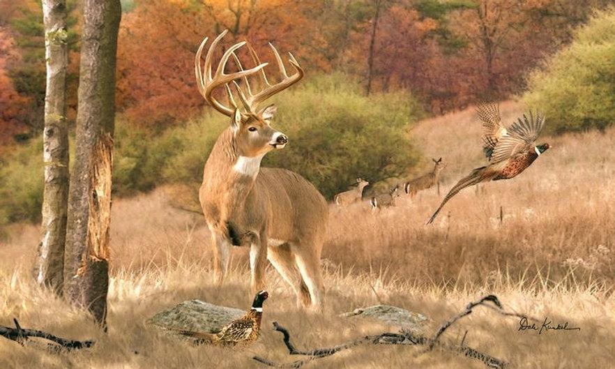 hunting_edited.jpg